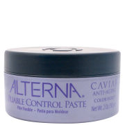 Alterna Caviar Pliable Control Paste 50g