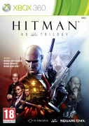 Hitman: HD Trilogy