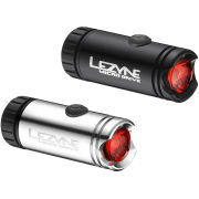Lezyne - LED - Micro Drive Rear