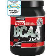 Mass BCAA Xtreme
