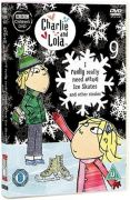Charlie and Lola 9