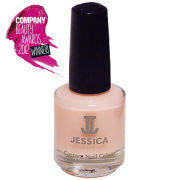 Jessica Custom Nail Colour – Beautiful (14.8ml)