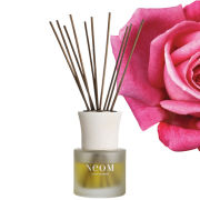 Neom Luxury Organics Complete Bliss: Reed Diffuser (100ml)