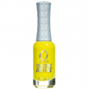 ORLY Instant Artist Colour - Sunshine (9ml)