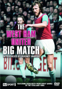 The West Ham United Big Match