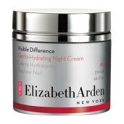 Elizabeth Arden Visible Difference Gentle Hydrating Night Cream (50ml)