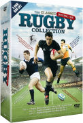 Classic Rugby Collection