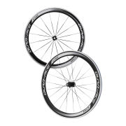 Shimano Dura-Ace WH-9000 C50 CL Clincher Wheelset