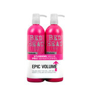 TIGI Bed Head Epic Volume Tween