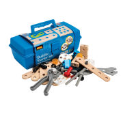 Brio Builder Starter Set - One