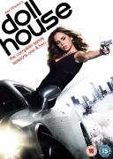 Dollhouse: Seizoen 1 en 2  - Complete Box Set
