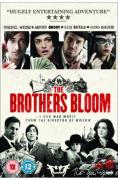 The Bloom Brothers