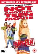 Not Another Teen Movie: Extended Edition
