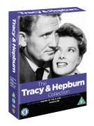 The Tracy and Hepburn Collection