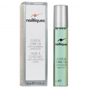 Nailtiques Cuticle Care Oil (10ml)