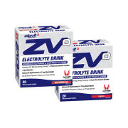 Zipvit ZV0 Sport Electrolyte Tablets