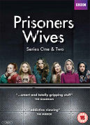 Prisoners Wives - Series 1 and 2