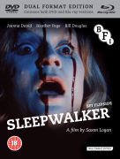 Sleepwalker / The Insomniac