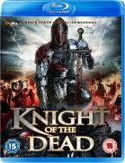 Knight of Dead
