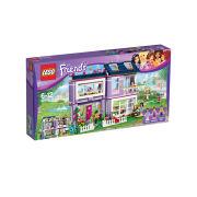 LEGO Friends: Emma's House (41095)