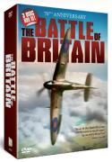 7oth Anniversary The Battle Of Britain