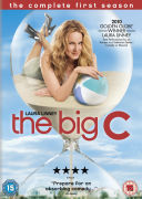The Big C - Season 1