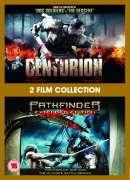 Centurion / Pathfinder