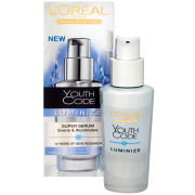 L'Oreal Paris Dermo Expertise Youth Code Luminize Super Serum (30ml)