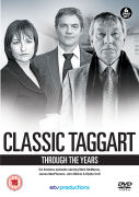 Classic Taggart: Through the Years