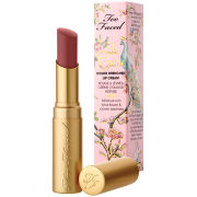 Too Faced La Creme Lipstick - Pink Chocolate