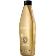 Redken All Soft Shampoo (300ml)