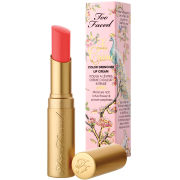 Too Faced La Creme Lipstick - Bon Bon