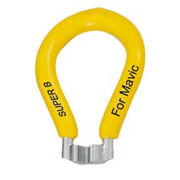 Super B Spoke Pro Key 3.45mm