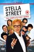 Stella Street - Series 1