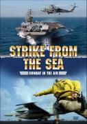 Strike From The Sea (Combat In The Air)
