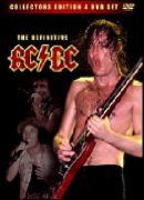 AC/DC - The Definitive AC/DC
