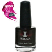Jessica Custom Colour - Notorious 14.8ml