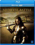 Medieval Battle 3D