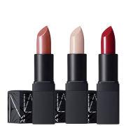 NARS Cosmetics Lipstick (3.4g)
