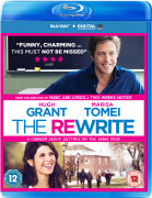 The Rewrite (Includes UltraViolet Copy)