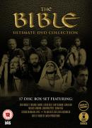Complete Bible Box Set