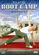 Pilates - Boot Camp Workout
