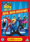 Wiggles Big Big Show