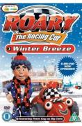 Roary The Racing Car: Winter Breeze
