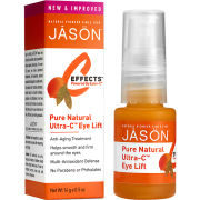 Jason Ester-C Ultra-C Eye Lift (15ml)