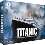 Titanic Gift Pack
