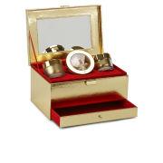 Elizabeth Arden Ceramide Deluxe Premium Value Set