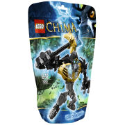 LEGO Legends of Chima: CHI Gorzan (70202)