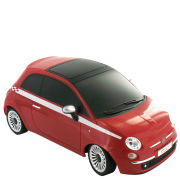 BeeWi Bluetooth Controlled Fiat 500