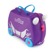 Trunki Penelope the Princess Carriage